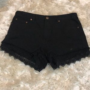62b591ff10d9 Free People Shorts for Women